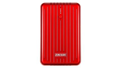 Zendure 10,000mAh Portable Charger