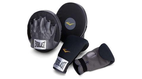 Everlast Partner Training Kit