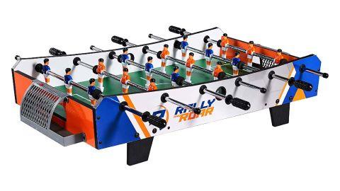 Rally and Roar Foosball Tabletop Games