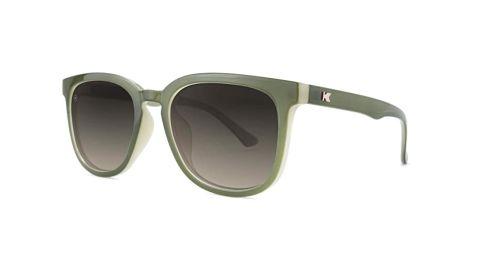 Knockaround Paso Robles Polarized Sunglasses