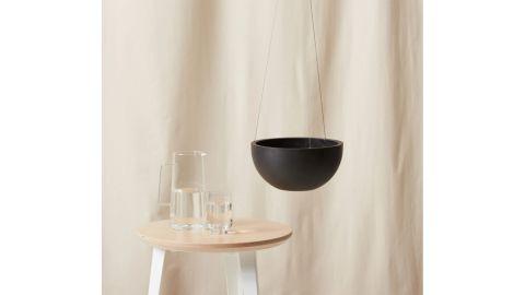 Ecopots Medium Hanging Pot