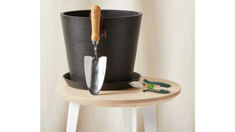 Plant Parent Essentials Kit