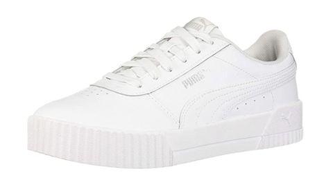 Puma Carina Sneaker
