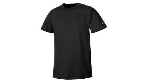 Champion Basic Short-Sleeve T-Shirt