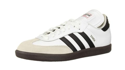 Adidas Performance Samba Shoe