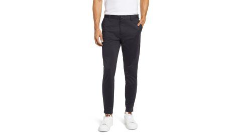 Rhone Commuter Slim Fit Jogger Pants