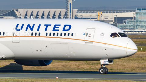 Chase Ultimate Rewards has transfer partners such as United, while Citi's transfer partners are focused more on international carriers.
