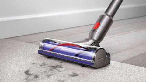 Dyson V7 Animal Cord-Free Stick Vacuum
