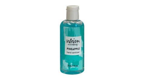 Whim by Ulta Beauty Pineapple Hand Sanitizer