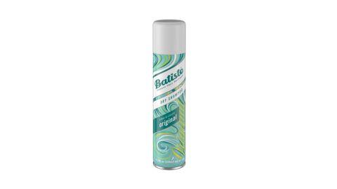 Batiste Original Dry Shampoo, Clean & Classic
