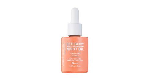 Urban Skin Rx Reti-Glow Gentle Resurfacing Serum