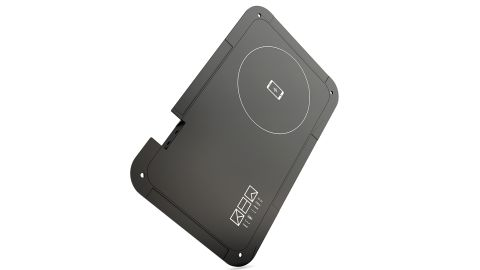 UTS-1 Wireless Charger