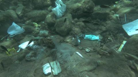 ppe ocean waste weir pkg