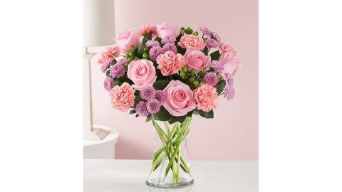 Sweet Garden Bouquet