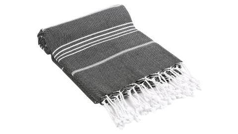 Cacala Pestemal Turkish Towel