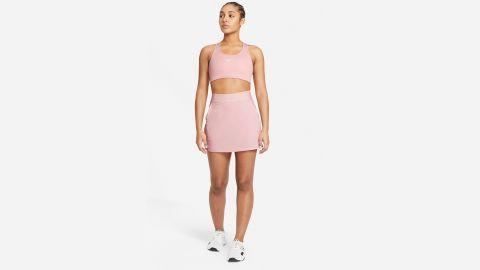 Nike Bliss Lux Training Skort