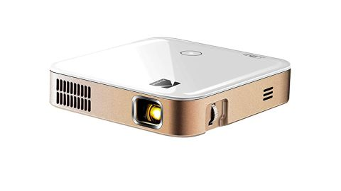 Kokak Luma 350 Portable Smart Projector