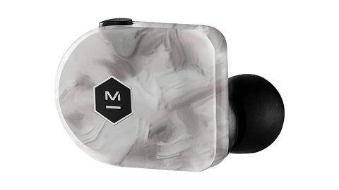 Master & Dynamic Plus True Wireless Earphones