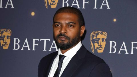 Noel Clarke denies the sexual misconduct allegations made against him by 20 women.