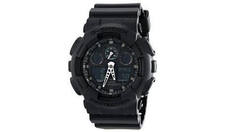 Casio G-Shock GA100MB