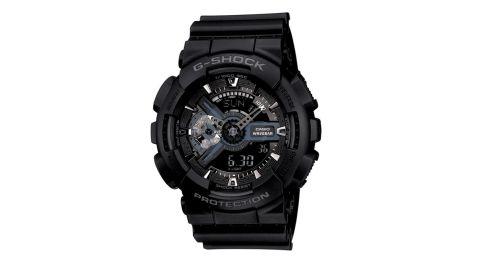 G-Shock Baby-G Ana-Digi Watch
