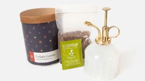 UrbanStems The Home Gardener Gift Set