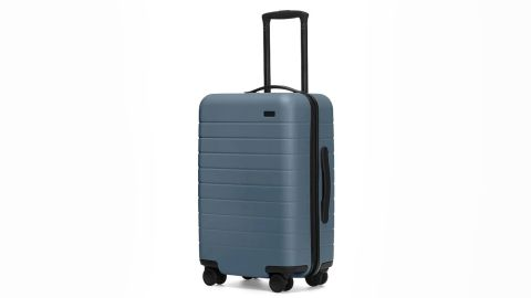 210503144700-travel-away-the-carry-on
