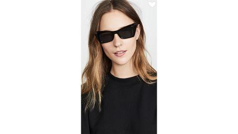 Le Specs For-Never Mine Sunglasses