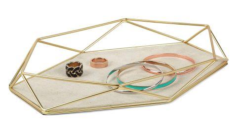 Umbra Prisma Jewelry Tray
