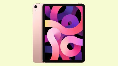 Apple iPad Air, Wi-Fi, 256GB