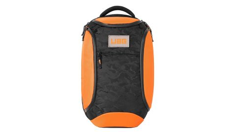 Urban Armor Gear Weather-Resistant Backpack