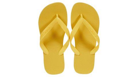 Havaianas Top Flip-Flop Sandals