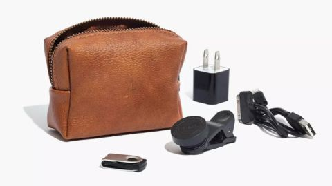 Pinch Provisions Tech Kit