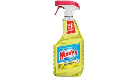 Windex Multisurface Cleaner
