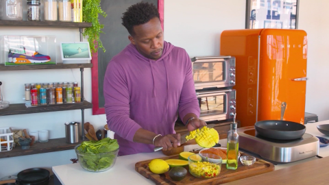 Fit Men Cook Kevin Curry Wellness Human Factor _00012816.png
