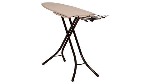 Household Essentials Freestanding Ironing Board