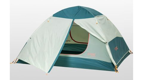 Stoic Madrone 4 Tent