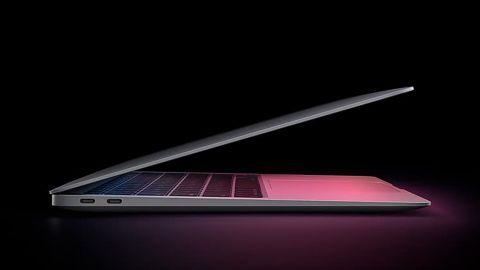 Apple 13-Inch MacBook Air, 512GB