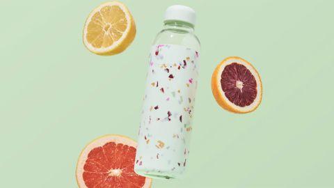 Porter Water Bottle