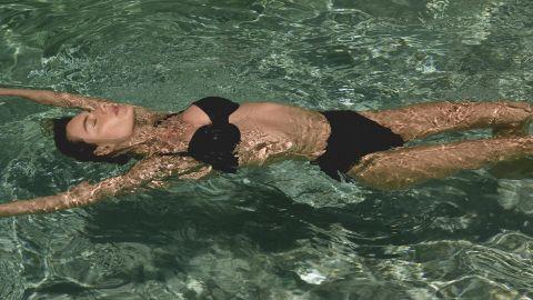 Cuup Swim