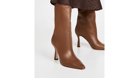 Wandler Lina Slouch Boots