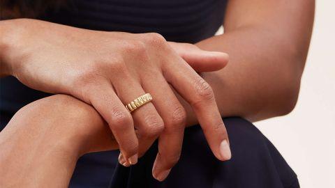 Charlotte Ring