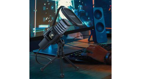 Tonor TC30 USB Condenser Microphone