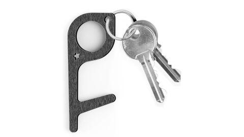 Medipop Starkey Protective Keychain