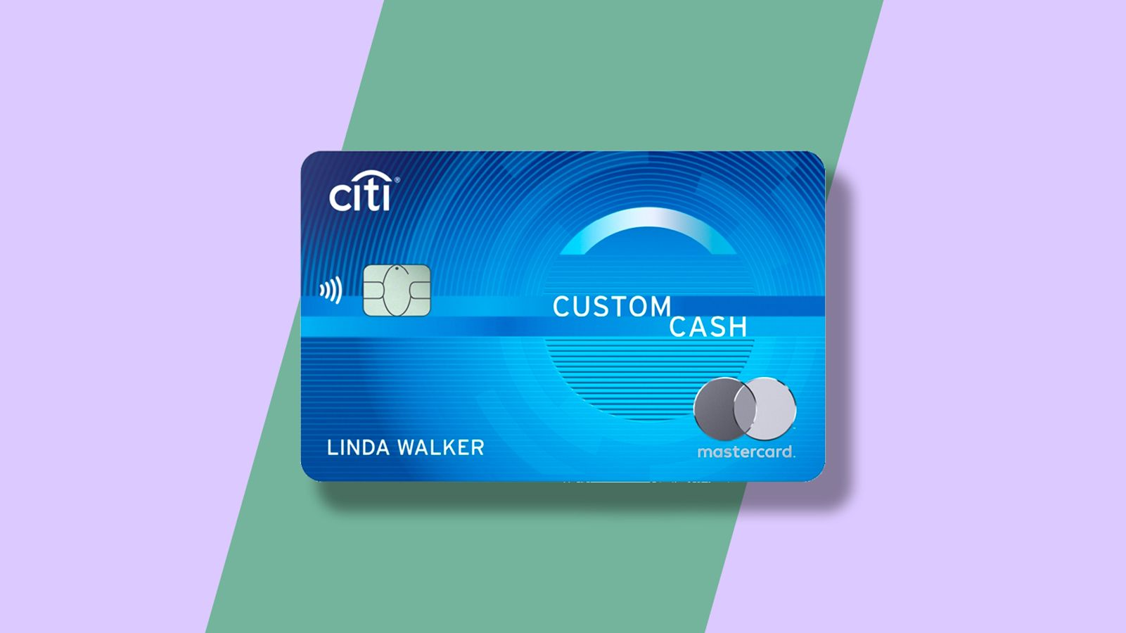 Citi launches new Citi Custom Cash Card: 8% cash back CNN