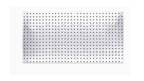 Knape & Vogt Steel Board