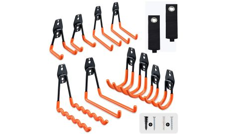 Aoben Garage Hooks