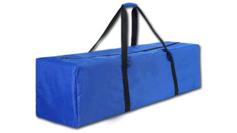 Coolbebe Extra Large Sports Duffle Bag