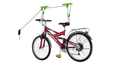 Bike Lane Products Bicycle Hoist