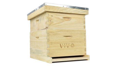 Vivo Complete Beekeeping Kit